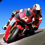 真实摩托赛车修改版