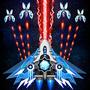 银河攻击 - 太空射击修改版