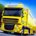 越野欧洲货物运输2