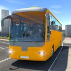 公交车模拟器19
