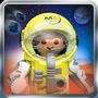 火星任务修改版