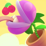 嘴馋植物修改版