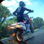 狂野摩托赛车修改版