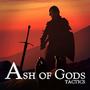 神之灰烬:战术修改版