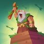 众神塔防:神话保卫战修改版