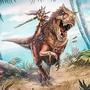 侏罗纪生存岛修改版