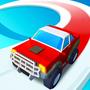 极速汽车3D