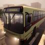 公交车模拟器2019