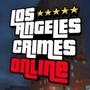 洛杉矶:罪恶之城修改版