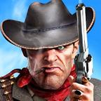 西部荒野:迷你牛仔世界修改版