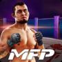 综合格斗MMA