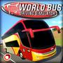 世界巴士驾驶模拟器 Mod