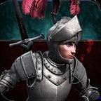 王国探索2修改版