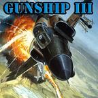 武装直升机美国空军修改版