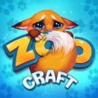 ZooCraft:动物家族修改版