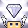 小钻石修改版