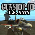 武装直升机美国海军修改版