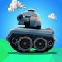 坦克大作战修改版