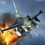 空战修改版