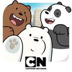 熊熊三消乐 Mod