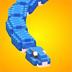 贪吃蛇IO Mod