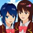 樱花校园模拟器 Mod