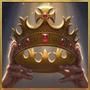王的游戏 Mod