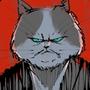 猫武士 Mod