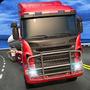 欧洲卡车模驾驶拟器2018 Mod