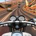 摩托骑士:公路交通 Mod
