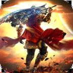 无限刺杀:红月战神-福利版