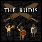 The Rudis