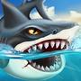 鲨鱼世界 Mod