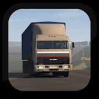 卡车运输模拟 Mod