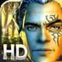 阿尔龙:剑影HD汉化版 Mod