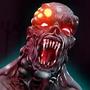 最后一天:僵尸生存 Mod