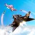 空战 - 直升机射击 Mod