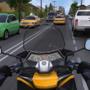 摩托交通竞赛2 Mod