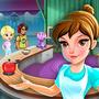 厨房故事:烹饪游戏 Mod