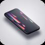智能手机大亨2汉化版 Mod