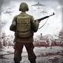 围攻:第二次世界大战