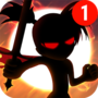 暗影斗士:火柴人