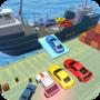 汽车货物船运输