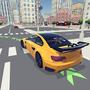 驾驶学校3D Mod