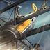 空战:第二次世界大战 Mod