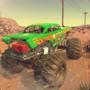 怪物卡车游戏