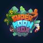 月光沙盒战斗模拟 Mod