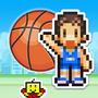 篮球俱乐部物语 Mod