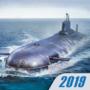 潜艇世界 Mod
