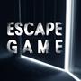密室逃脱 : 13个拼图室